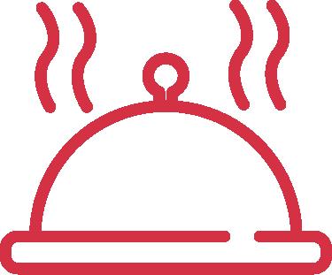 icon-buffet-chaud-copie