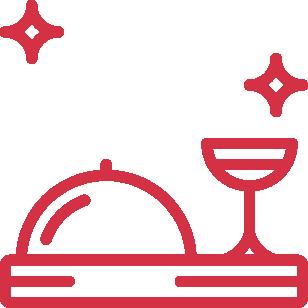 icon-plateaux-repas-copie